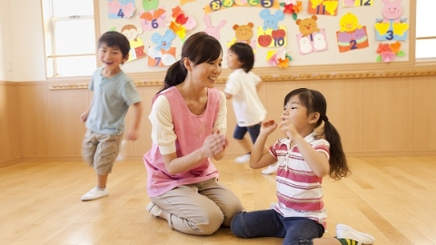 上海将开展幼儿园规范办园行为专项督导检查