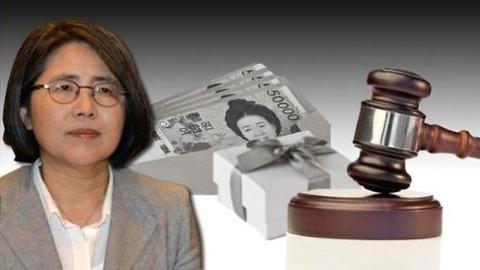 """""""红线""""高不得 韩国""""最严反腐法""""修订案遭否决"""