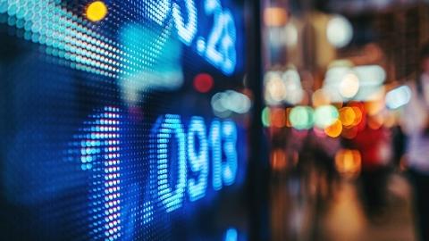 """3家IPO全部被否首现""""零通过率"""" 严格审核过会率降低或成常态"""