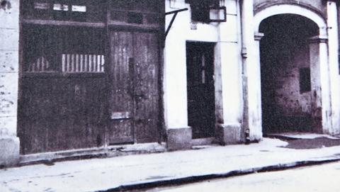 """传承红色基因丨上海机器工会:工人阶级第一次有了""""娘家人"""""""