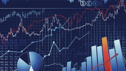 """股市连连看 月评:11月个股""""贫富差距""""越拉越大"""