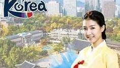 平昌冬奥会前后,韩国对中国游客免签入境