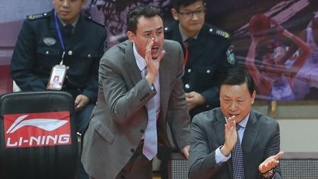 """从""""龙哥""""到""""郑指导"""" 郑志龙的18年上海缘"""