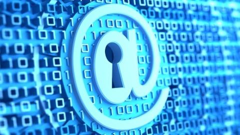 世界互联网大会在乌镇召开 网络安全再次成为焦点