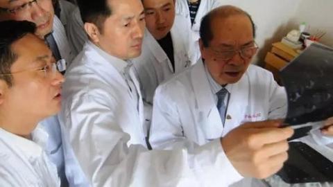新院士科创进行时 | 科学院院士樊嘉:将更多专利发明转化到临床