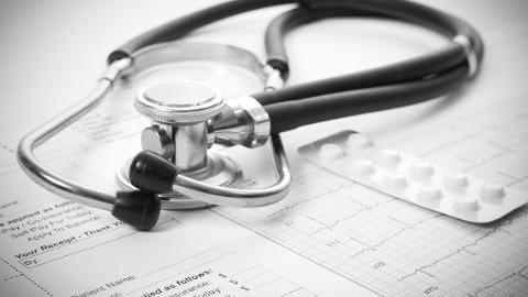 医疗器械注册人制度今起在上海自贸区试点