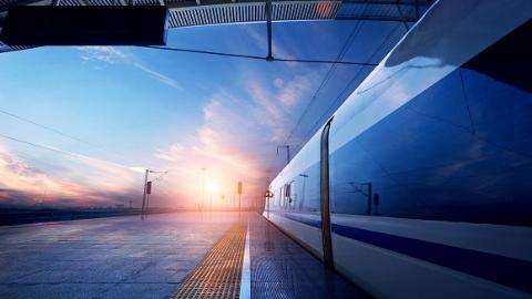 12月12日起火车票预售期逐步恢复 元旦车票可以预订了