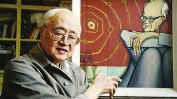 夜读 | 忆佐临先生,究须幽默可通神