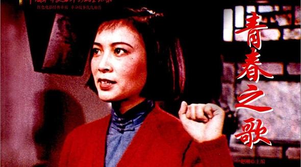 专家:上海是一座红色题材的富矿,值得好好挖掘