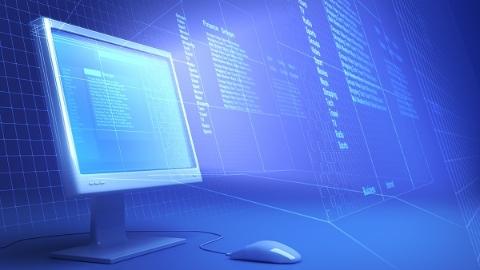 从印尼章鱼身上找灵感 我国研制拟态计算机能效提升百倍