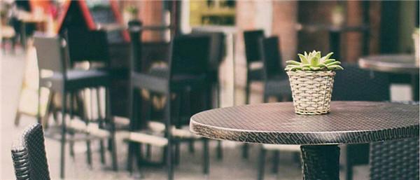 王丽萍:上海的温暖片段