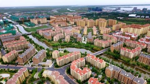 临港史上含金量最高人才新政元旦实施  多项在上海系独家