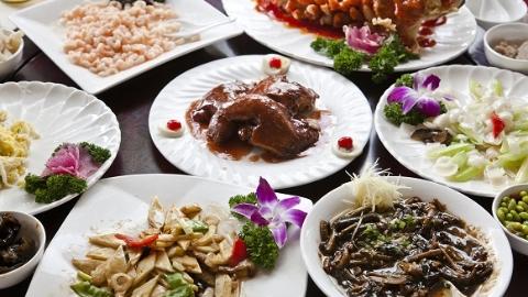 中餐标准化将助推中国餐饮企业走出国门
