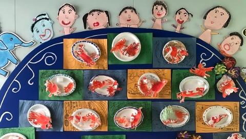 上海3岁以下幼儿每天读屏近3小时 儿科专家提醒:幼儿每天读屏1小时顶多了!
