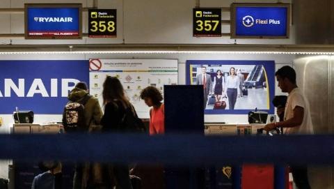 欧洲机票改名花样收费,传统航空公司不收钱,廉航贵过全价票