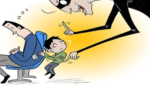 女童被父母出租沦为盗窃工具 上海检方首次异地督促撤销监护权