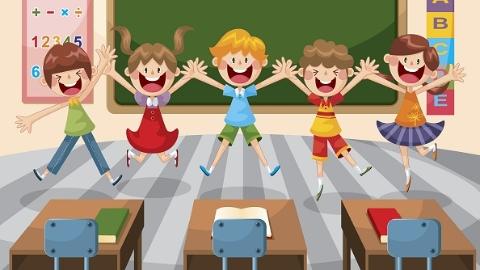 上海推进民办学校分类管理改革 义务教育阶段不得开办营利性民办学校