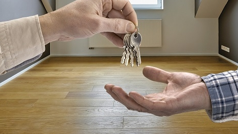 明年1月1日起,上海进一步调整放宽廉租住房收入和财产准入标准