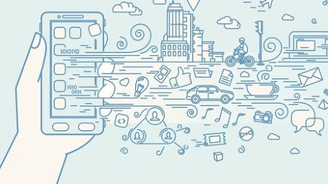 同程网络与艺龙今宣布合并  适时进入资本市场