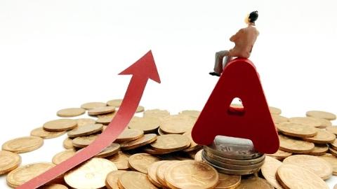 证监会:《投银行类业务廉洁从业行为监管意见》正在制定中