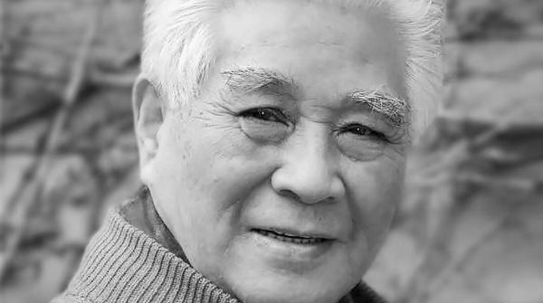 拍摄过《快乐单身汉》的老汉张元民昨天去世