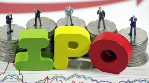 3家企业赶上末班车 今年IPO首破400家大关
