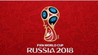 2018足球大年精彩纷呈:地球围着足球转