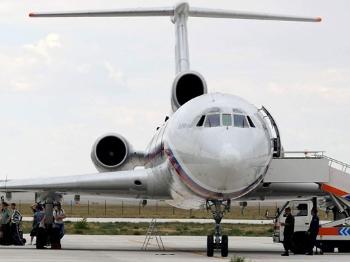 【军情】俄罗斯国防部重建特种航空兵师