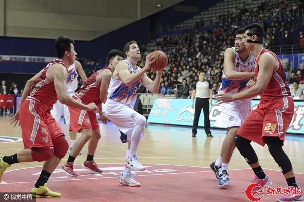 上海男篮CFP499560097.jpg