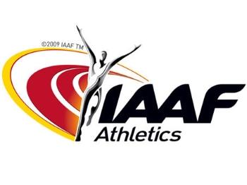 logo logo 标志 设计 矢量 矢量图 素材 图标 350_262