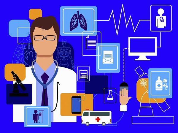 """上海表彰""""和谐医患之改善医疗服务,提升病人满意度""""优秀单位及管理者"""