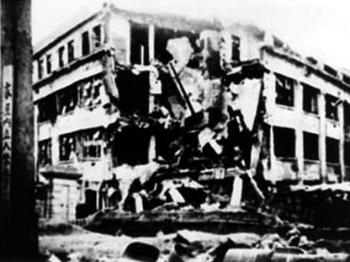 政协委员呼吁:在商务印书馆旧址上建造中国出版博物馆