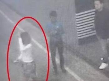 马来西亚警方逮捕第二名涉朝鲜男子死亡案嫌疑人