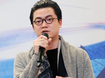 """【让传统文化活起来】古乐新玩法""""乐无穷""""三月大跨界"""