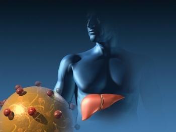 中德专家团队合作,发现终末期肝病患者肝功能恢复之关键因素
