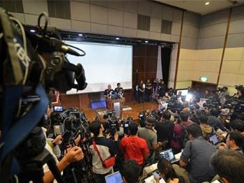 朝鲜男子被害案谜团重重 马警方:还有数人在逃