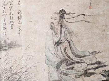 """怀揣""""文心""""游艺海 朵云轩推出海上青年画家五人展"""