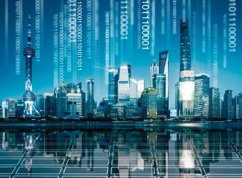 【科创新地标】上海国际时尚科创中心:让高科技与时尚完美结合