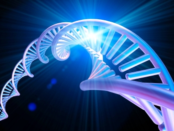 ?【前沿速递】中美科学家合作揭示自闭症致病分子机理
