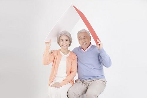 """上海全面规划布局""""十三五""""老年医疗护理服务体系"""