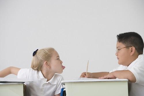 儿科专家:儿童肥胖者不要通过减肥药来减肥