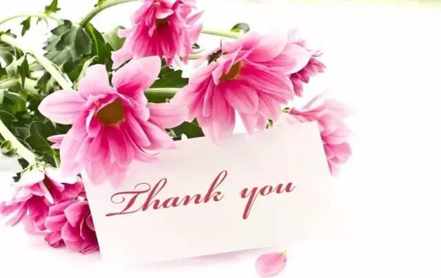 诗词表谢意 医患显真情 龙华医院一患者写诗歌感谢医护团队