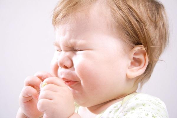 有一种咳嗽,与着凉、感冒无关
