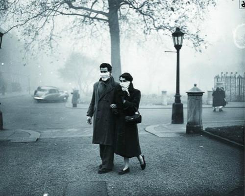 英国伦敦人口_1952年伦敦人口