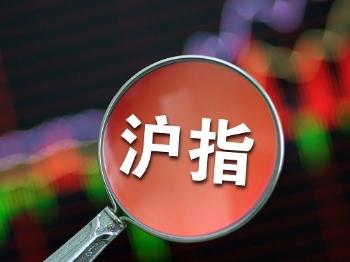 【股市分析】市场在等待加息靴子落地