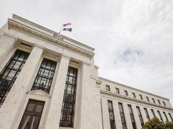 【股市分析】美联储加息窗口临近市场观望
