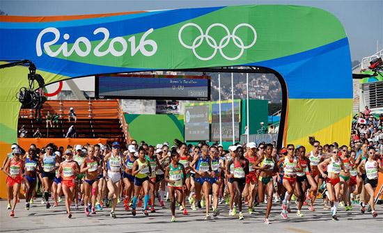 奥运马拉松.jpg