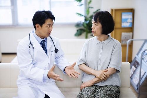 上海十大行业服务质量哪家强?社区卫生服务中心居榜首
