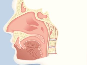 """鼻咽癌""""靶区勾划""""放疗效果明显 但""""早发现""""比例仍然偏低"""