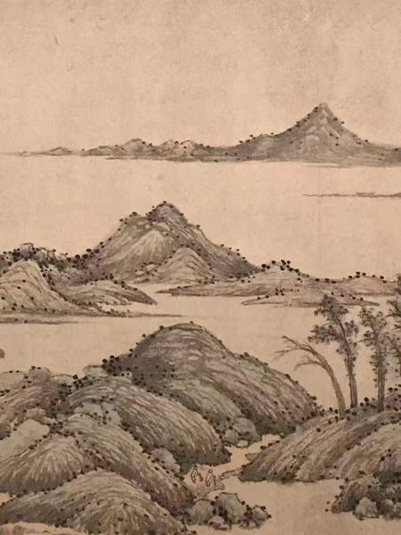 《丹山纪行图》局部2.jpg